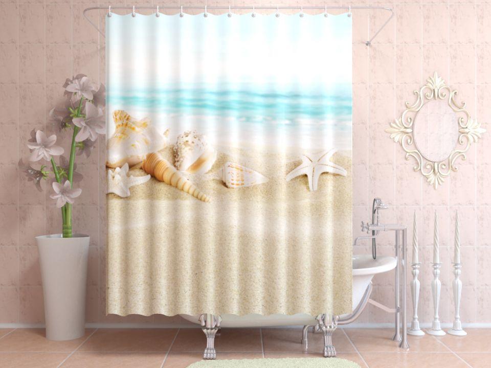 это предполагает пластиковые шторы для ванной купить цена в орле слой термобелье